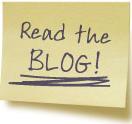 readblog
