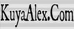 Kuya Alex